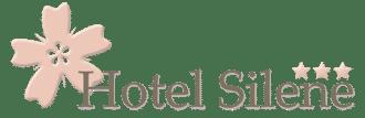 Hotel Silene Bormio